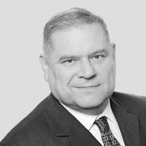Odszedł wybitny prawnik, doradca podatkowy dr Janusz Fiszer