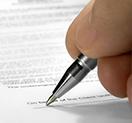 Informacja o obowiązku podnoszenia kwalifikacji zawodowych i rejestracji punktów